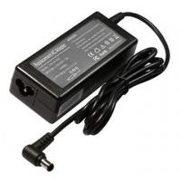 Buy cheap Laptop adapter for Sony 19.5V 4.7A 6.0*4.4mm product