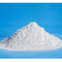 China 1-Bromo-2-nitrobenzene CAS No.:577-19-5 on sale