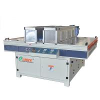 Product: LZZG1300UV deyer