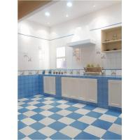 Tiles & auxiliary materials Tile 01