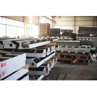 Buy cheap After sill preservative buried assembled before delivery status product