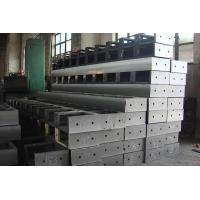 Buy cheap It is processed in the main anti-rail embedded parts product