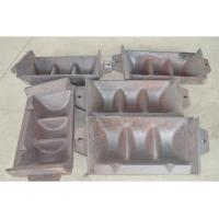 Buy cheap Pig mold product