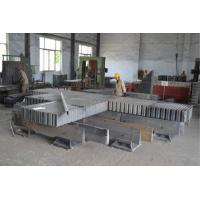 Buy cheap Hot-air stove grate product