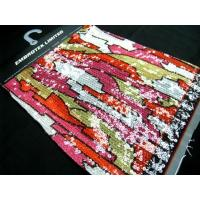 Buy cheap MACHINE SEQUIN+TRANSFER PRINT product