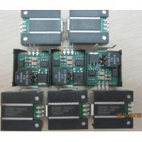Buy cheap electronic component products PT78ST105H product