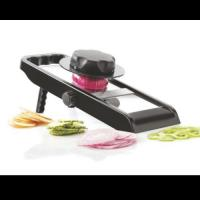 Quick Chopper & Cutter Fruit & Vegetable Chopper & Cutter