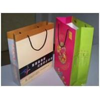 Buy cheap Hand Bag product