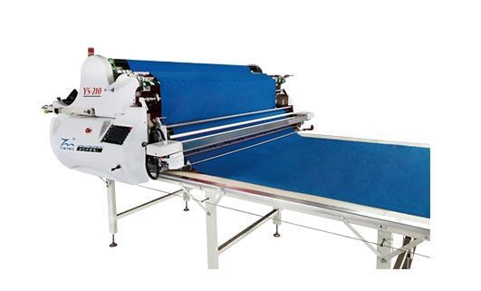 Quality Automatic Fabric Spreading Machine for sale