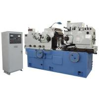 Buy cheap CNC CENTERLESS GRINDER product
