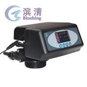 Buy cheap F65B Automatic Softener valve product