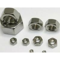 Buy cheap Wedge anchor nut product