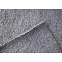 Buy cheap Stretch wool fabric product