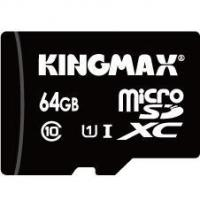 Buy cheap Mobile Memory Card micro SDXC product