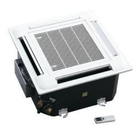 Commodity name: KM Cassette Air Fan Coil