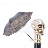 Buy cheap umbrella products 【Number】:LU03 product
