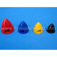 Buy cheap Plastic Spinners product