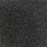 China Granite AG024