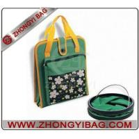 Buy cheap Two-in-one Garden Tool Bag product