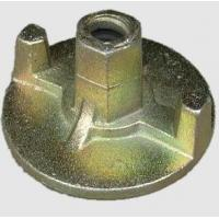 Buy cheap BUILDING MATERIALS tie nut product