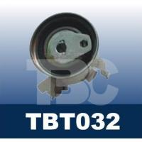 Opel belt tensioner