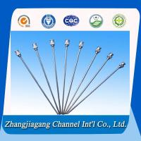 Buy cheap Stainless steel products stainless steel needle product