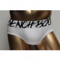 Buy cheap Fashion men's brief with high quality MEN UNDERWEAR from wholesalers