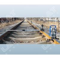 Buy cheap Tester for corrugation on rail product