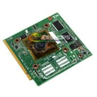 Buy cheap Laptop Graphics Card Model: AS-HD4570 product
