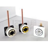 Buy cheap Medical Gas German Standard Gas Outlet product