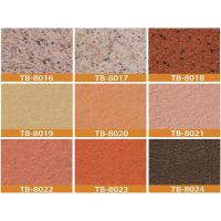 Buy cheap Tuba paint manufactur stone wall paint product