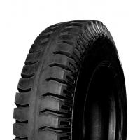 tire series T302 BIAS TRUCK TIRES