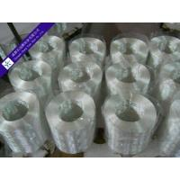 E Glass Fiberglass Roving Fiberglass Multi-end Roving