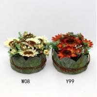 Buy cheap Potted Flower TC031132 product