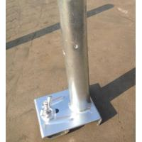Buy cheap Egde protection products primary beam clamp product