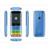 Buy cheap Long Standby 3G Mobile Phone product