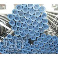 Ductile Iron Pipe Carbon steel pipe