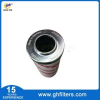 hydac filter element replace 0160D010BN4HC for engi