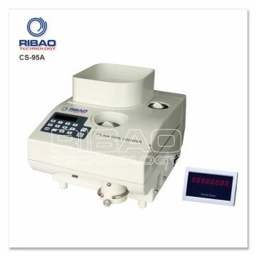 Quality Coin Counter for sale