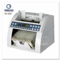 Buy cheap Currency Counter from wholesalers