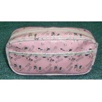 Buy cheap Puts on make-up bags product