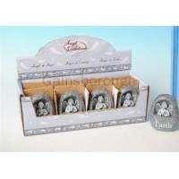 Buy cheap Angel Friendship Stone Display(12)3a product