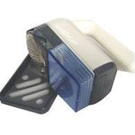 Buy cheap Lint Remover product