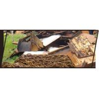 Buy cheap H.M.S. Old Scrap Metal from Wholesalers