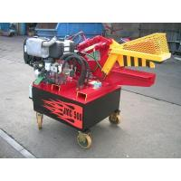 Buy cheap The JMC 500 Diesel Shear from Wholesalers