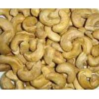 Buy cheap Cashew is a bean shaped nut product