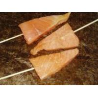 Buy cheap Salmon sate' product
