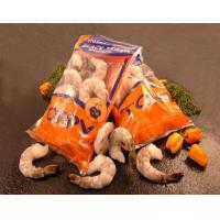 Buy cheap Black Tiger Shrimps PDTO product