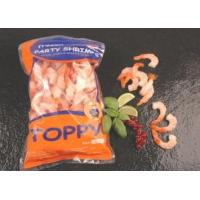 Buy cheap PartyShrimps CPDTO product