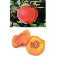 Buy cheap Peaches product